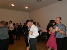 III. Obecní ples