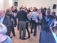 6. Reprezentační ples obce